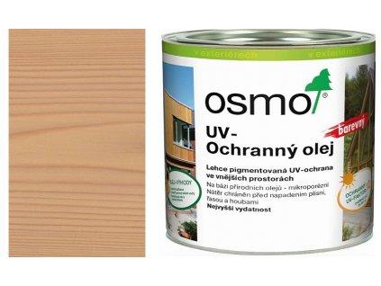 UV ochranný olej osmo (6)