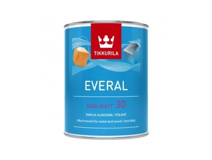 everal30