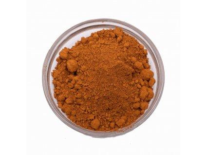 Odie's Oil - MR. CORNWALL'S (Práškový pigment) 255g - citrus - citrus