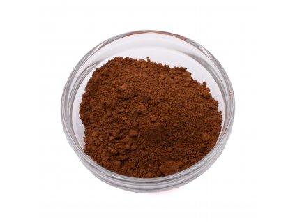 Odie's Oil - MR. CORNWALL'S (Práškový pigment) 255g - bronz - aged bronzed