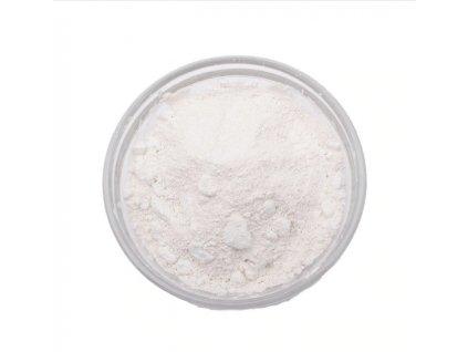 Odie's Oil - MR. CORNWALL'S (Práškový pigment) 255g - biela - titanium white