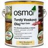 Osmo Tvrdý voskový olej ORIGINAL 0,125L 3032 bezfarebný, hodváb. polomat
