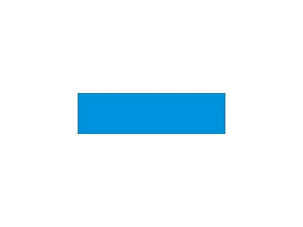 43 svetlá modrá1
