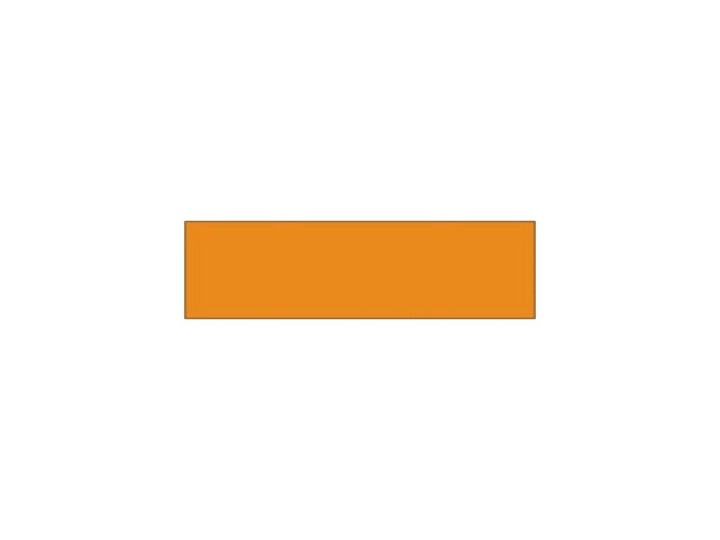 64 oranžová 1
