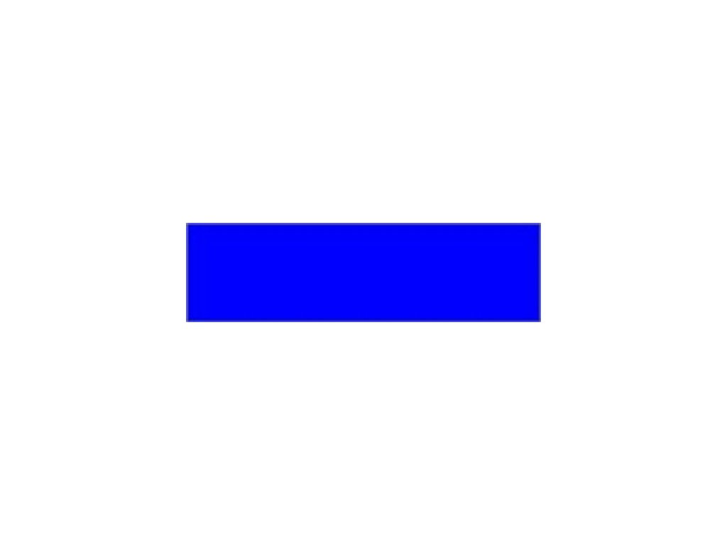 44 modrá1