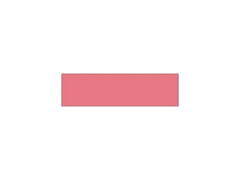 51 rúžová 1