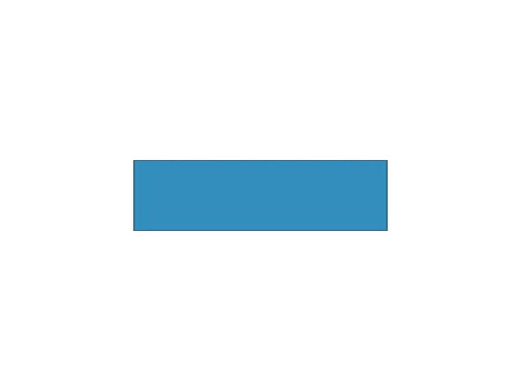 83 neón modrá 1