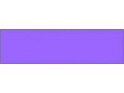 41 fialová1