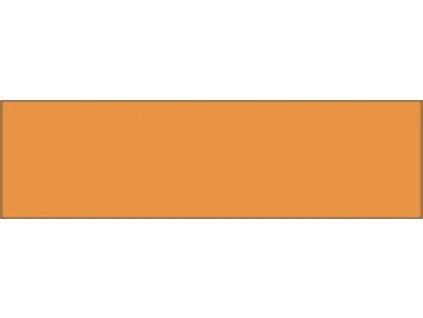 72 neón oranžová svetla
