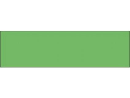 Farba na textil 84 neón zelená 1
