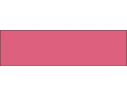 81 neón rúžová 1