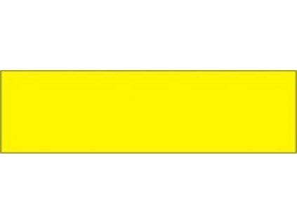 62 žltá1