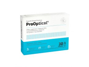 ProOptical