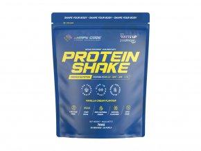 Shape Code Protein Shake
