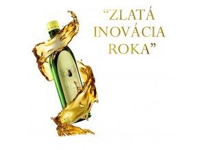 Liquid Gold Inovacia