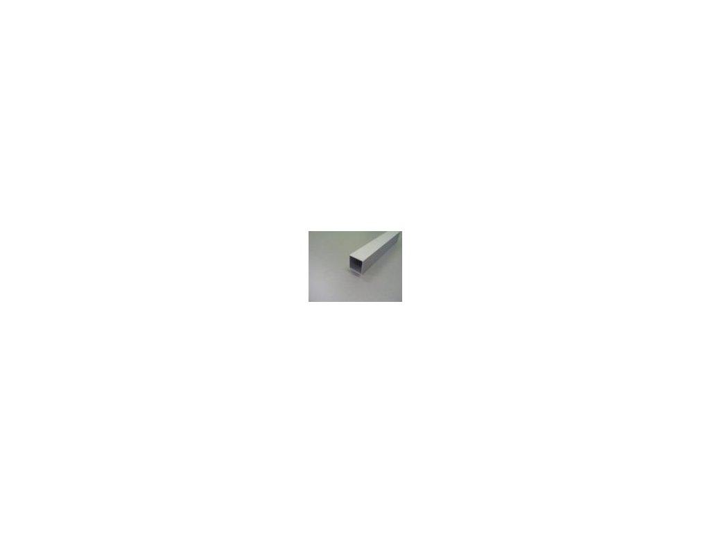 Hliníkový profil 47x47