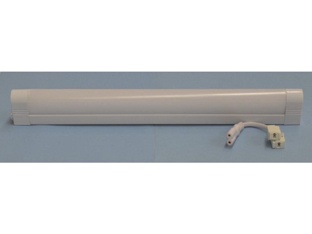 Nahradní LED zdroj pro sv. dna a police - 70SMD LED 12W