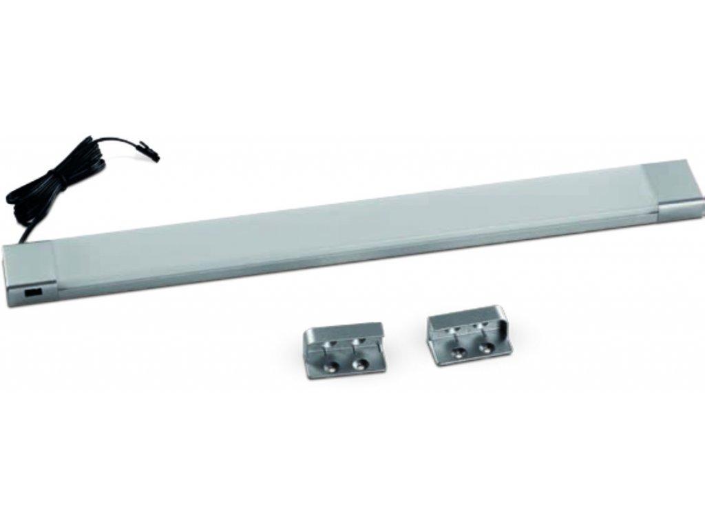 Světlo do šuplíku 4530, délka 564mm