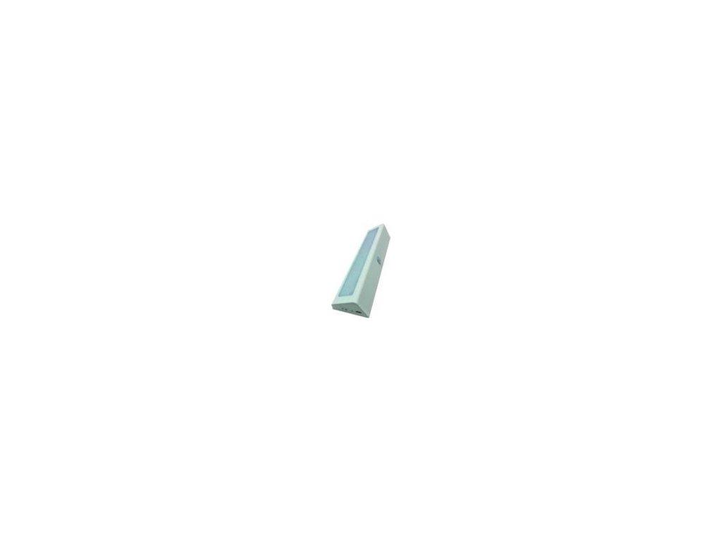 Nabíjecí skříňové svítidlo, 4000 K (neutrální bílá)