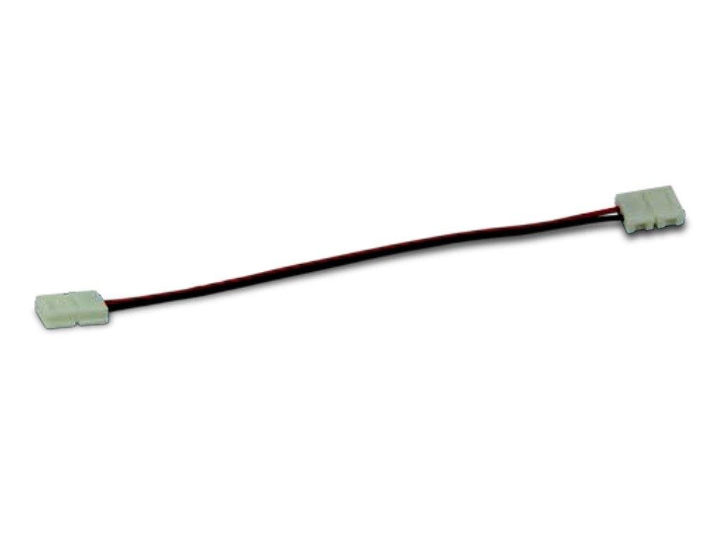 Propojka LED pásků CPC10