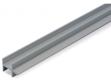 Profil LED hranový
