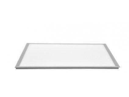 Stropní svítidlo Palermo 1- bílá