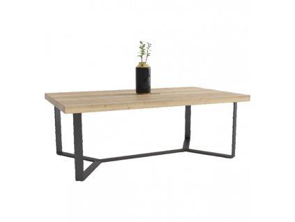 stolová podnož monza jídelní
