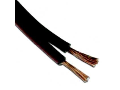 Kabel dvojlinka 2x0,35