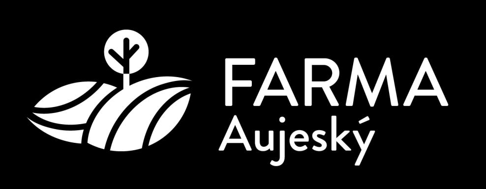 Rodinná farma Aujeský