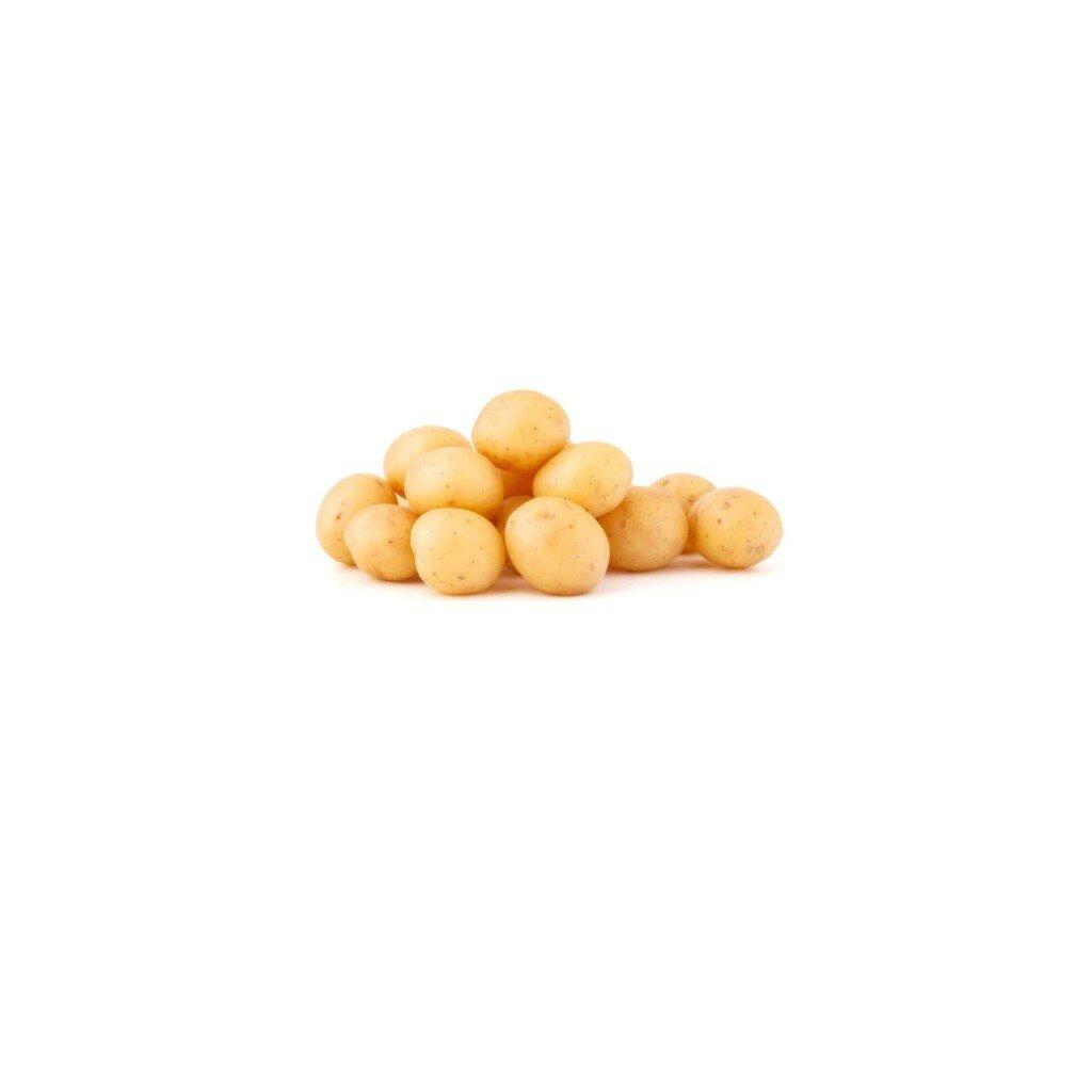 brambory grenaille