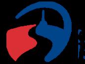 Moravskoslezský kraj - partner farma Bovine