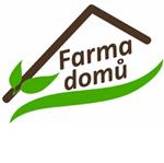 Farmadomů