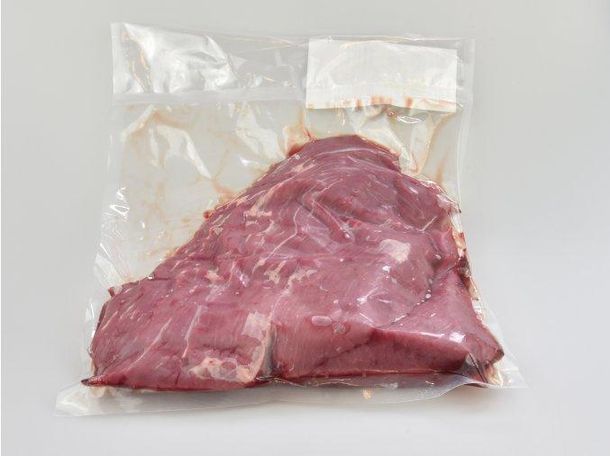 hovězí maso přední2