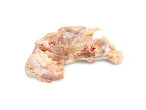 Kuřecí skelet