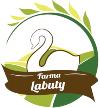 Farma Labuty