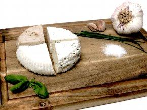 Kozí sýr mix