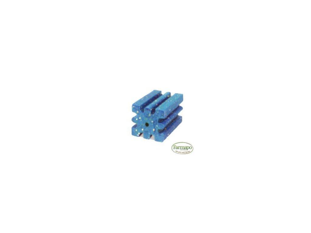 Rodetox brodi blocks (5kg)