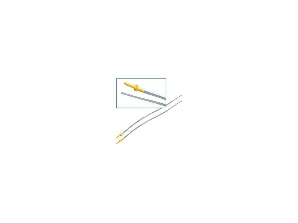 H023P0497 hadička k zavaděči