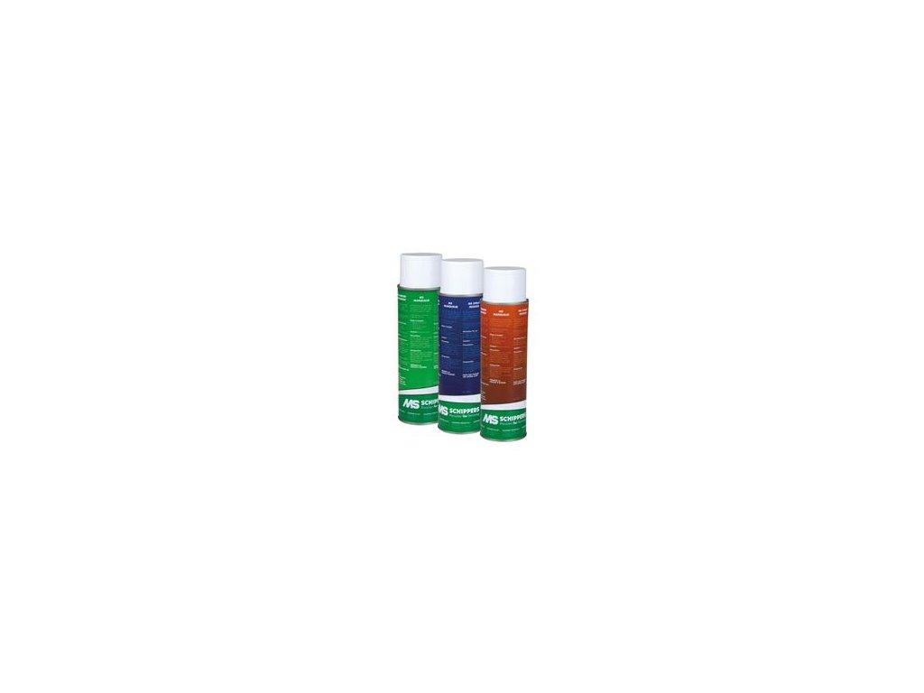 H023P0582 spray značk. 200ml
