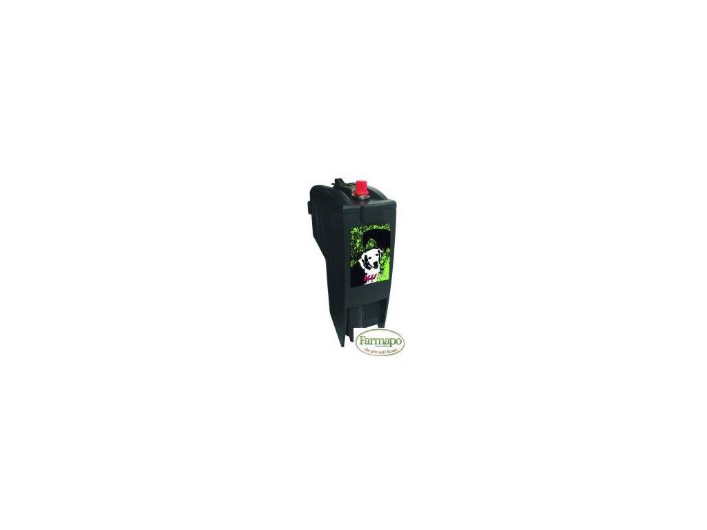 Bateriový zdroj OLLI SG 3