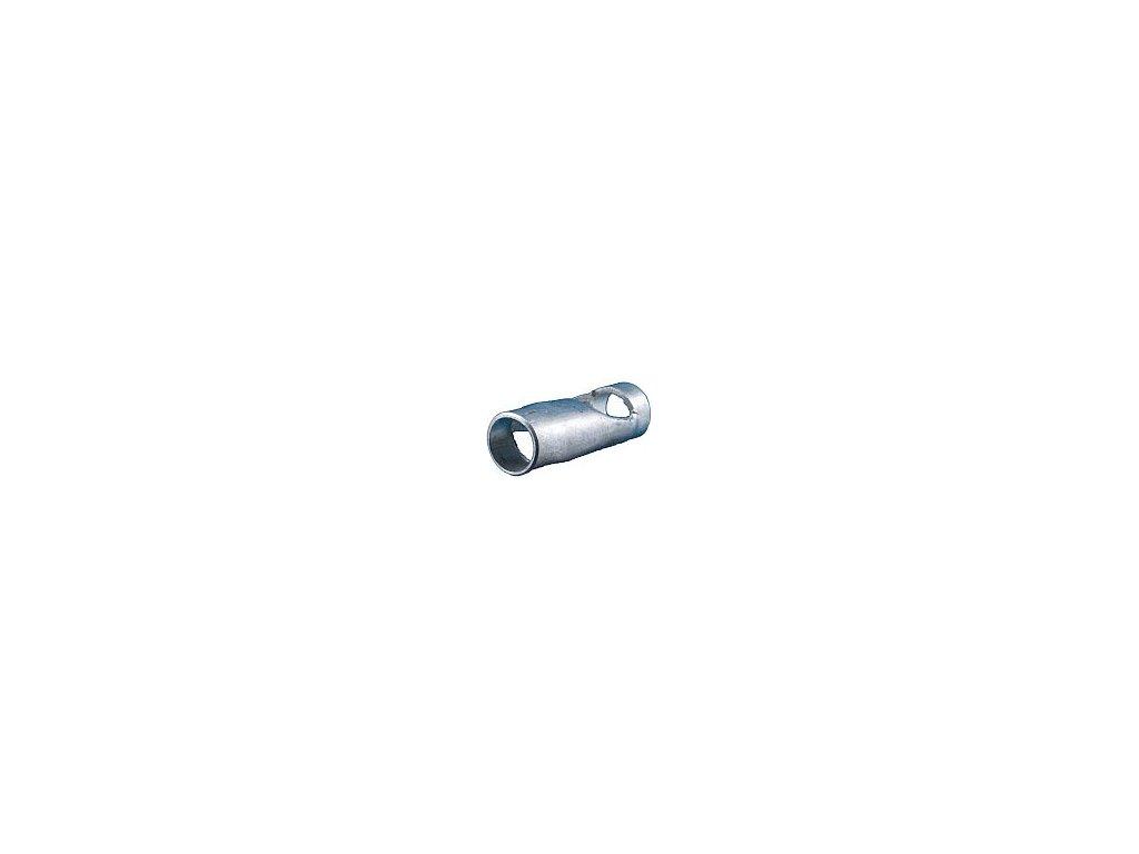 Spojka pro lanko 8 mm - bezpečnostní