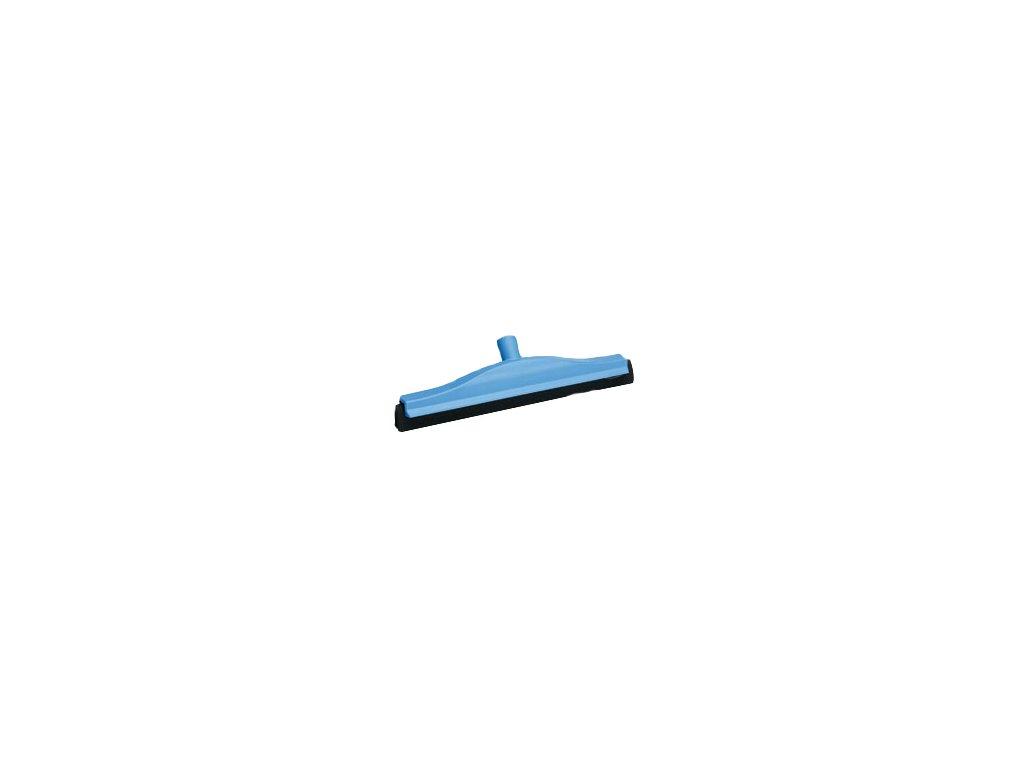 H023P0163 škrabka s jedním břitem