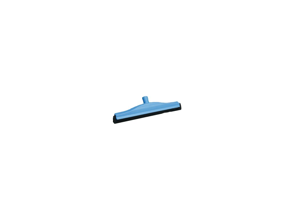 H023P0164 škrabka s jedním břitem 70cm