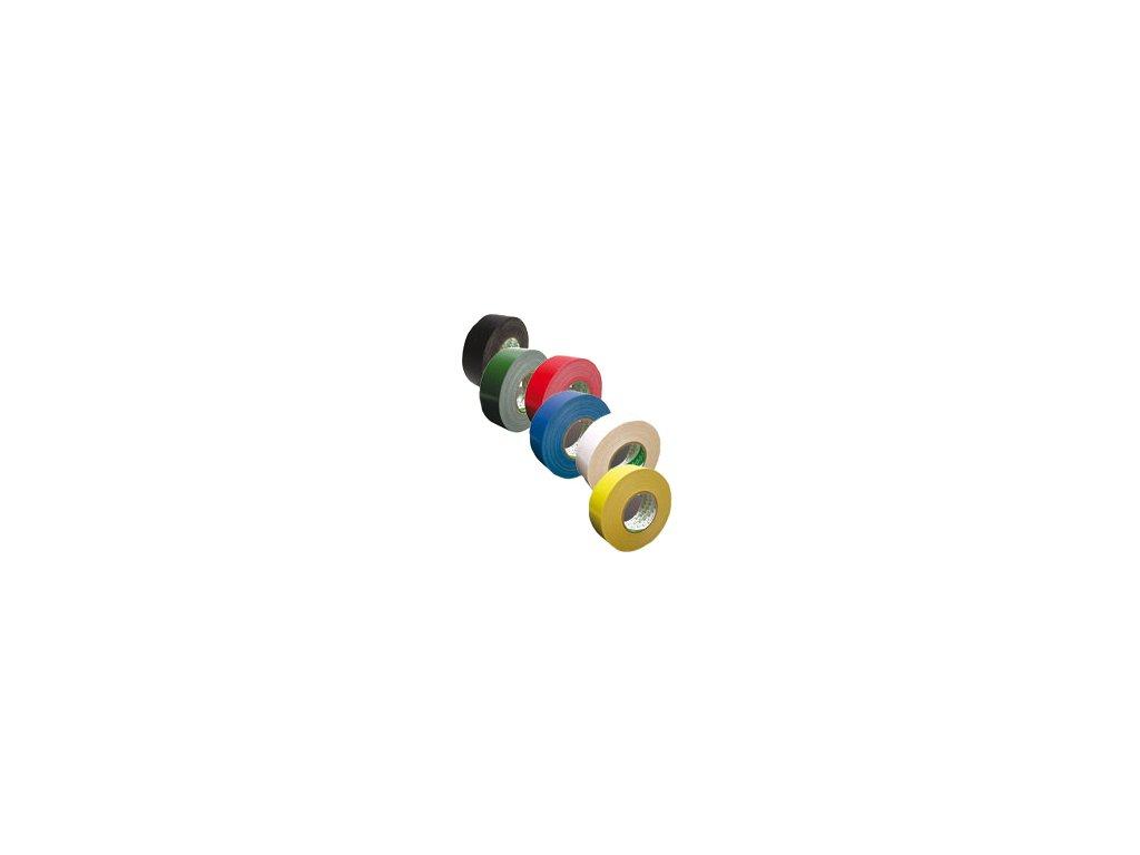 H023P0173 duck tape