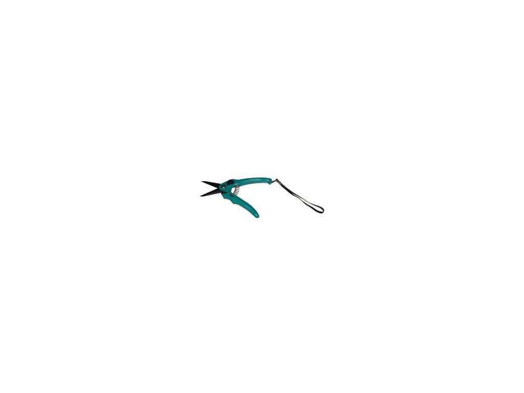 H023P0483 kleště paspárky