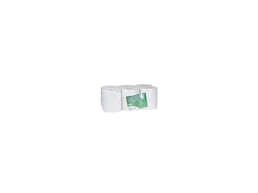 H023P0487 papírvé utěrky suché