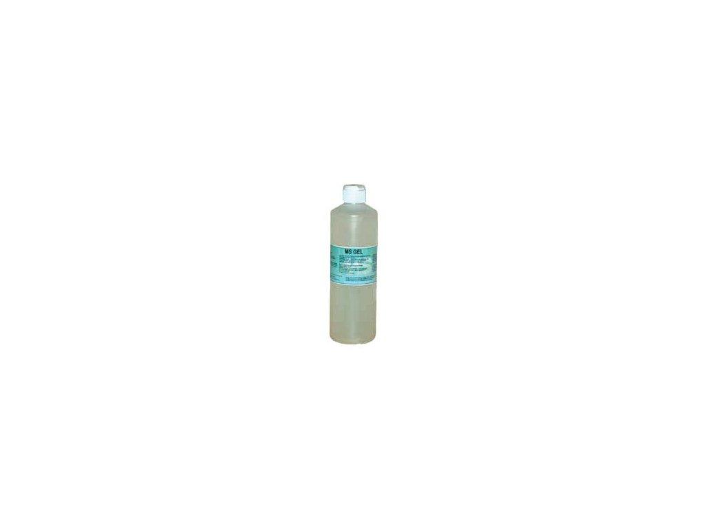 H023P0522 insem. gel 500 ml
