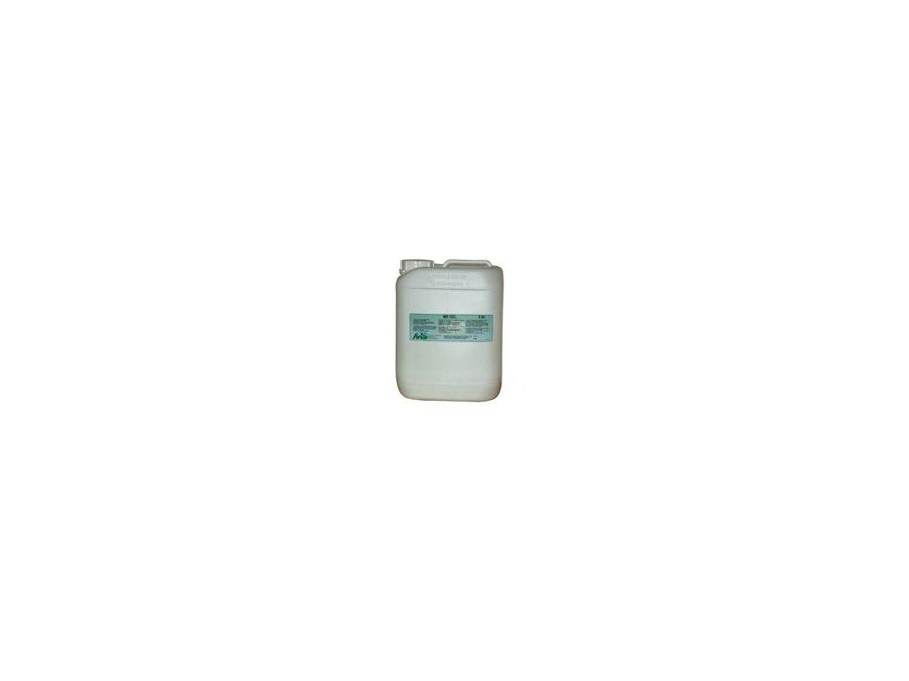 H023P0533 insemin.gel 5l
