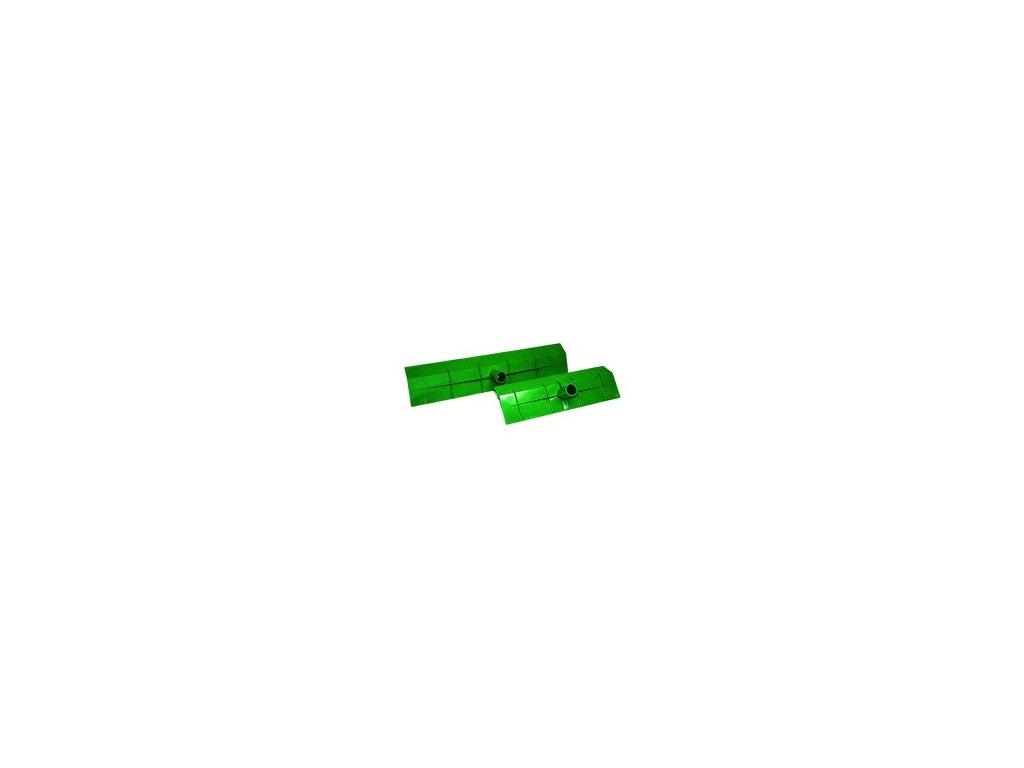 H038P0004 stěrka na hnůj