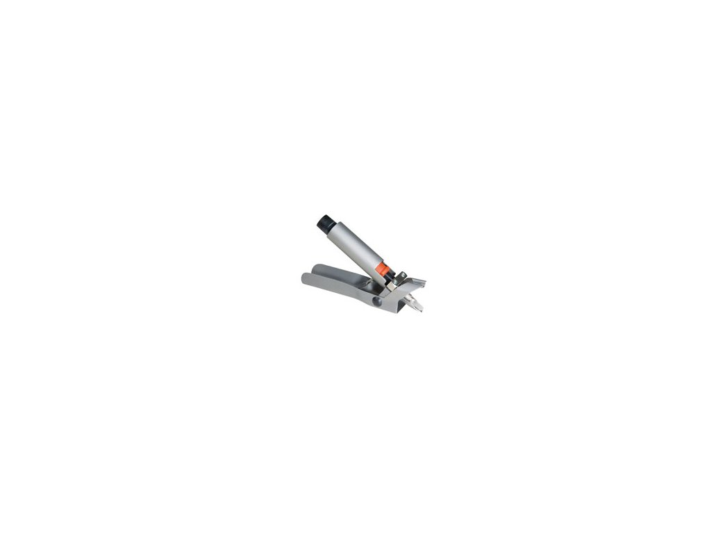 H023P0055 kauter plynový